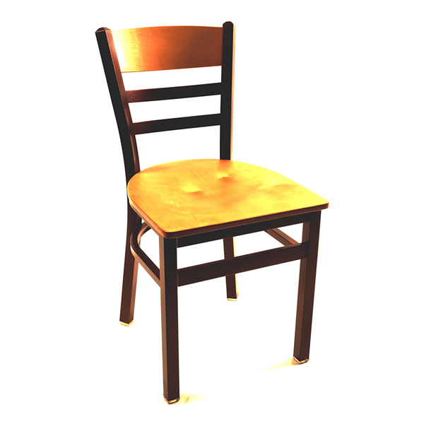 alabama_chair.jpg