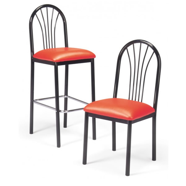 iowa_chair_bar_stool.jpg